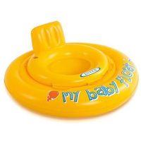 Pozostałe zabawki, Intex Siedzisko do pływania