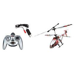 Helikopter CARRERA Thunder Storm 2 501029