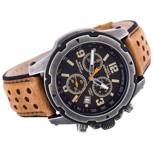 Zegarki męskie, Timex TW4B01500