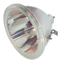 Lampy do projektorów, Lampa do SONY KF-40SX100 - kompatybilna lampa bez modułu