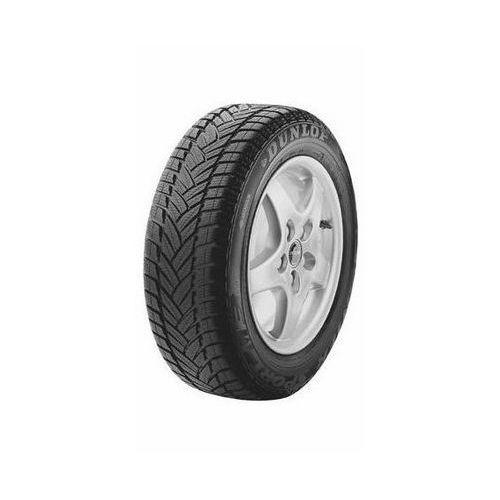 Opony zimowe, Dunlop SP Winter Sport M3 265/60 R18 110 H