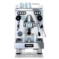 Ekspresy do kawy, Saeco SE 50 1GR