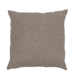 Blumfeldt Titania Pillow poduszka brązowa