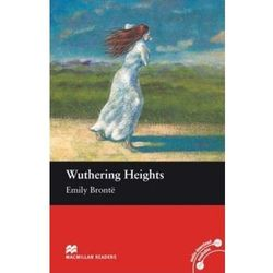 Wuthering Heights Intermediate Level Emily Brontë