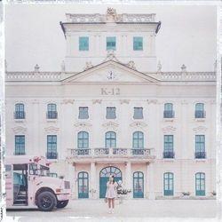 K-12 - Melanie Martinez (CD + DVD)