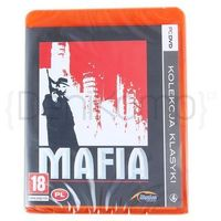 Gry na PC, Mafia (PC)