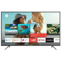 Telewizory LED, TV LED Thomson 65UC6406