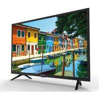 Telewizory LED, TV LED Thomson 32HC3101