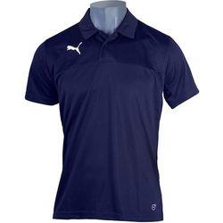 Koszulka Polo piłkarska Esquadra Puma 654385291