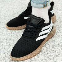 Męskie obuwie sportowe, Adidas Sobakov (AQ1135)