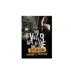 This War of Mine Stories Season Pass (PC)