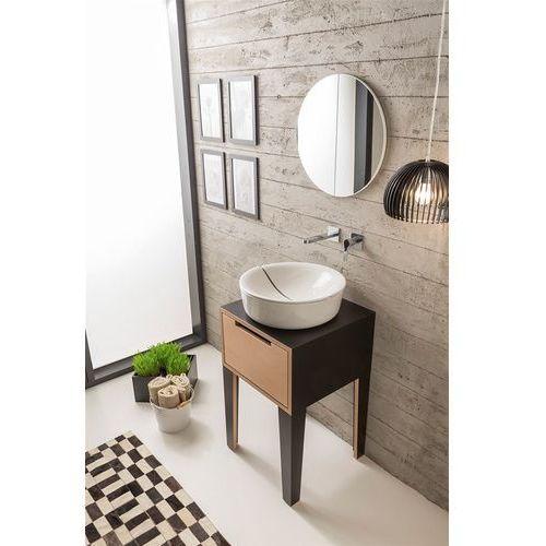 Umywalki, Scarabeo (9001)
