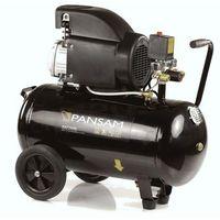 Sprężarki i kompresory, Pansam A077030 - produkt w magazynie - szybka wysyłka! promocja (-25%)
