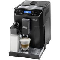 Ekspresy do kawy, DeLonghi ECAM44.660