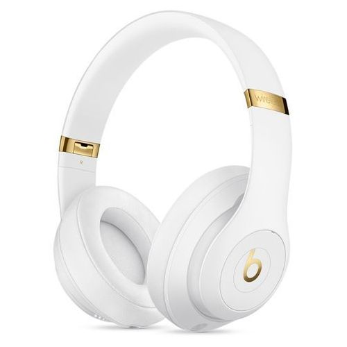 Słuchawki, Beats by Dr. Dre Studio 3