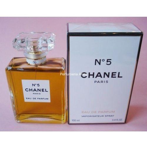 Testery zapachów dla mężczyzn, Yves Saint Laurent La Nuit de L'Homme M. edt 100ml TESTER