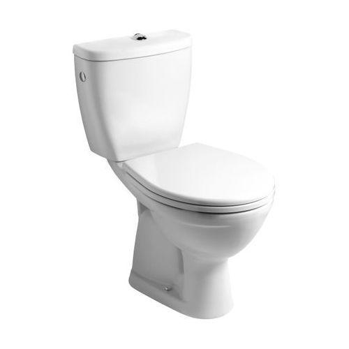 Kompakt wc piano marki Koło