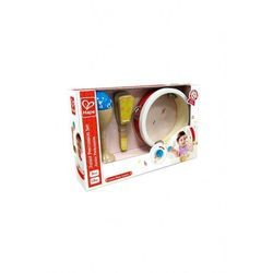 Zestaw perkusji dla dzieci 5O38F3 Oferta ważna tylko do 2023-05-21