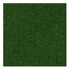 Pigment Kremer - Zieleń chromowa 44210