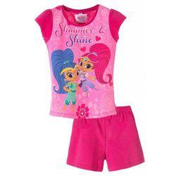 Piżama Shimmer and Shine 3W34AR Oferta ważna tylko do 2019-04-24