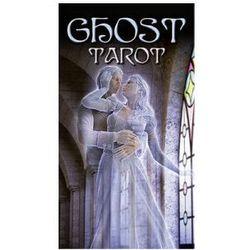 Tarot Duchów - Ghost Tarot