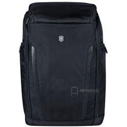 "Victorinox Altmont Professional Fliptop Laptop Backpack plecak na laptopa 15,4"""