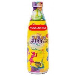 Tuban Koncentarat płynu do baniek mydlanych, 1 litr (TU 3632)