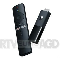 Xiaomi Mi TV Stick Android Smart