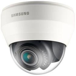 SCD-5083RP Kamera kolor kopułkowa 1000 linii Samsung