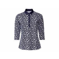 ESMARA® Koszulka polo damska, 1 sztuka
