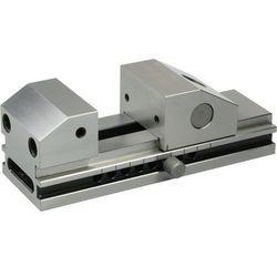 Imadło 80mm narzędziowe szczęki płaskie Indexa IND4450200K