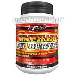Trec Termo Fat Burner 120 kaps.