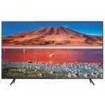 TV LED Samsung UE55TU7192