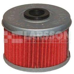 filtr oleju HifloFiltro HF113 Honda 3220306