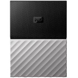 """Dysk Western Digital WDBFKT0030BGY - pojemność: 3 TB, USB: 3.0, 2.5"""" - BEZPŁATNY ODBIÓR: WROCŁAW!"""