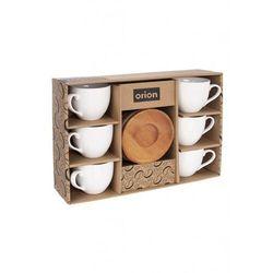 Zestaw filiżanek do kawy 6szt 9440DE Oferta ważna tylko do 2031-06-17
