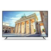TV LED Nordmende Wegavision UHD49A