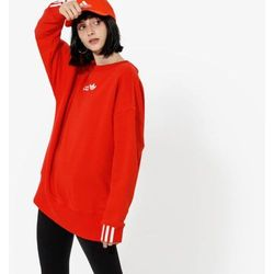 ADIDAS BLUZA COEEZE SWEAT COEEZE