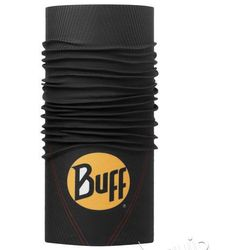Chusta Original Buff - New Ciron
