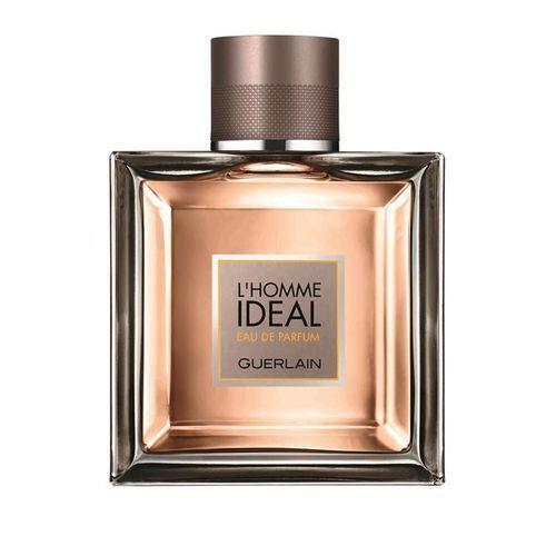 Wody perfumowane męskie, Guerlain L´Homme Ideal woda perfumowana 100 ml dla mężczyzn