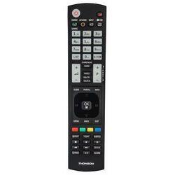 THOMSON PILOT DEDYKOWANY ROC1128 DO TV LG >> BOGATA OFERTA - SZYBKA WYSYŁKA - PROMOCJE - DARMOWY TRANSPORT OD 99 ZŁ!