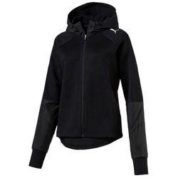 Bluza Puma Evostripe FZ Jacket 85000501