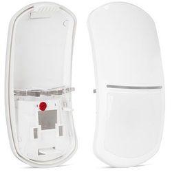 Abax 2 Pokrywa obudowy z soczewką Fresnela typu CT do czujek APD-200, APMD-250