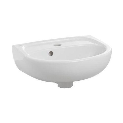Umywalki, Umywalka Koło Solo 40 cm 72141