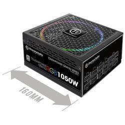 Zasilacz komputerowy THERMALTAKE Toughpower Grand RGB 1050W Platinum PS-TPG-1050F1FAPE-1