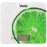 Vesta EKS02