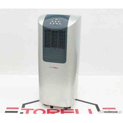Klimatyzator Torell SKYLED 24