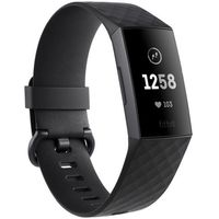 Smartbandy, Fitbit Charge 3