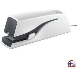Zszywacz elektryczny Leitz NeXXt Series biały 55331001