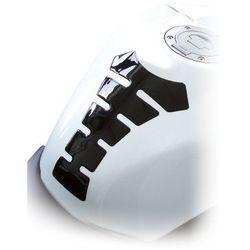 OXFORD tankpad naklejka ochraniająca na bak, kolor czarny